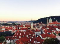 6 famous beers you must try in Czech Rep. :: iStudentZone.cz