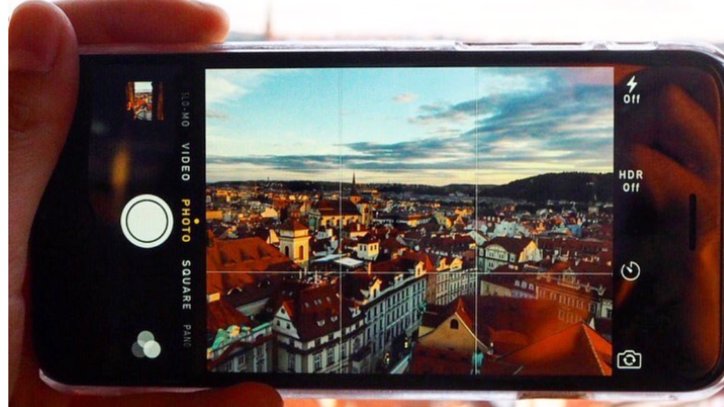 Getting a Czech Phone Number - A look into the best options for