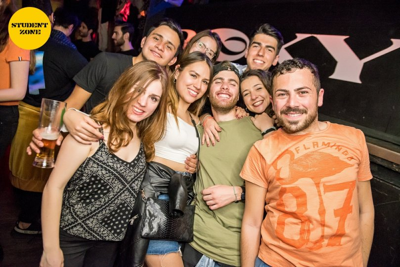 2018.04.26-roxy-kingsnight-3318.jpg